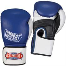 IMF Sparring Gloves